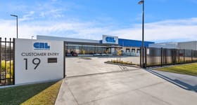 Offices commercial property for lease at 19 Production Road Canning Vale WA 6155