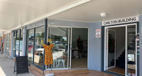 Retail commercial property for lease at 1/20 Bay Street Tweed Heads NSW 2485