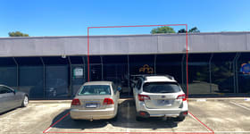 Offices commercial property for sale at 9/18 FLORISTON ROAD Boronia VIC 3155