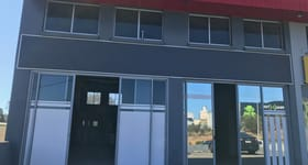 Offices commercial property for lease at 8/97-99 Logan River Road Beenleigh QLD 4207