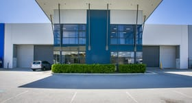 Showrooms / Bulky Goods commercial property for lease at Unit 2, 9 Mallaig Way Canning Vale WA 6155