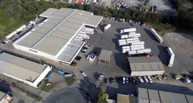 Offices commercial property for lease at 18 Shoebury Street Rocklea QLD 4106