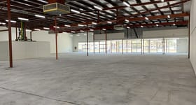 Industrial / Warehouse commercial property for lease at 25 Kemble Court Mitchell ACT 2911