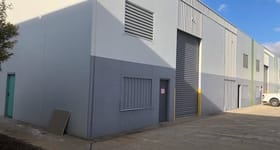 Factory, Warehouse & Industrial commercial property for lease at 2/32-42 Sheppard Street Hume ACT 2620