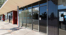Shop & Retail commercial property for lease at 1/163 - 171 Hawkesbury Road Westmead NSW 2145