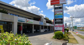 Showrooms / Bulky Goods commercial property for lease at 2/3360 Pacific Highway Springwood QLD 4127