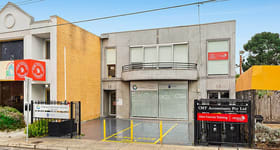 Offices commercial property leased at 1st Floor, Suite 4/15 Munro Street Coburg VIC 3058