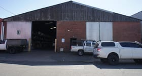 Industrial / Warehouse commercial property for lease at 47 Throsby Street Wickham NSW 2293