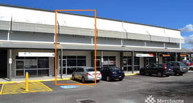 Shop & Retail commercial property for lease at G3A/15 Dennis Road Springwood QLD 4127