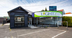 Showrooms / Bulky Goods commercial property for lease at 155 Main  Road Moonah TAS 7009