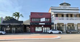 Hotel, Motel, Pub & Leisure commercial property for sale at 815 Flinders Street Townsville City QLD 4810