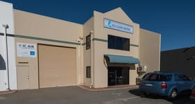 Industrial / Warehouse commercial property for lease at 3/5 Leeway Court Osborne Park WA 6017