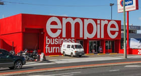 Shop & Retail commercial property for lease at Windsor QLD 4030