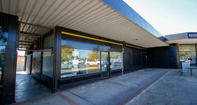 Retail commercial property for lease at 2/97 Bedford Road Ringwood East VIC 3135