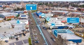 Shop & Retail commercial property for lease at 156-158 Lyttleton Terrace Bendigo VIC 3550
