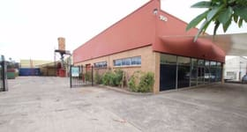 Factory, Warehouse & Industrial commercial property for lease at 100 Fairfield Street Fairfield East NSW 2165