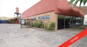 Factory, Warehouse & Industrial commercial property for lease at Fairfield East NSW 2165