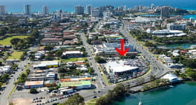 Industrial / Warehouse commercial property for lease at 151 Wharf St Tweed Heads NSW 2485