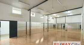 Showrooms / Bulky Goods commercial property for lease at 327 Nudgee  Road Hendra QLD 4011