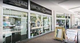 Retail commercial property for lease at Shop 416, 1 Como Crescent Southport QLD 4215