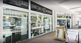 Shop & Retail commercial property for lease at Shop 416, 1 Como Crescent Southport QLD 4215