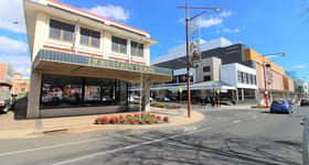 Retail commercial property for lease at 210 Margaret Street Toowoomba City QLD 4350