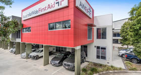 Offices commercial property for lease at 6 & 7/20 Archerfield Road Darra QLD 4076