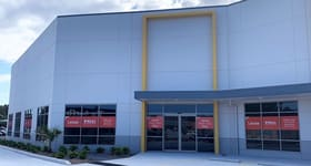 Shop & Retail commercial property for lease at 4/54 Greenway Drive Tweed Heads South NSW 2486