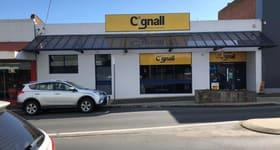 Retail commercial property for lease at 50-52 Emmett Street Smithton TAS 7330