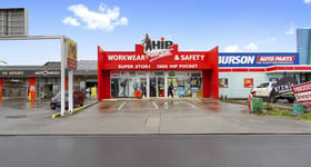 Retail commercial property for lease at 32 Vestan Drive Morwell VIC 3840