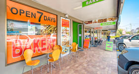 Retail commercial property for lease at 3/1118 Oxley Road Oxley QLD 4075