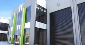 Industrial / Warehouse commercial property for lease at 4 Bayport Court Mornington VIC 3931