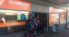 Showrooms / Bulky Goods commercial property for lease at 60 Burnett Street Buderim QLD 4556