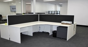 Medical / Consulting commercial property for lease at Suite 19B/3 Dennis Road Springwood QLD 4127