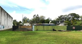 Development / Land commercial property for lease at Loganlea QLD 4131