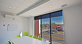Offices commercial property for lease at Level 1, Offices/38 High Street Wodonga VIC 3690