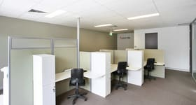 Retail commercial property for lease at 38/7 Sefton Road Thornleigh NSW 2120