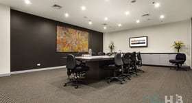 Offices commercial property for lease at 112/135 Bamfield Road Heidelberg Heights VIC 3081