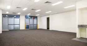 Offices commercial property for lease at 2.09/14-16 Lexington Drive Bella Vista NSW 2153