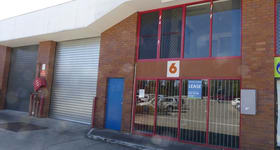Factory, Warehouse & Industrial commercial property for lease at 6/98 Anzac Avenue Hillcrest QLD 4118