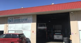 Industrial / Warehouse commercial property for lease at 2/14 Lapis Street Underwood QLD 4119