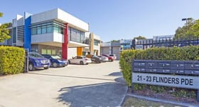 Industrial / Warehouse commercial property for lease at 7/21-23 Flinders Parade North Lakes QLD 4509