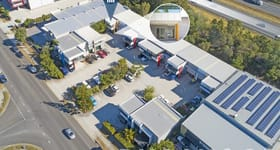 Factory, Warehouse & Industrial commercial property for sale at 7/21-23 Flinders Parade North Lakes QLD 4509