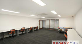Showrooms / Bulky Goods commercial property for lease at 61 Ipswich Road Woolloongabba QLD 4102