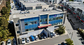 Offices commercial property for lease at 105 - 111 Bakehouse Road Kensington VIC 3031