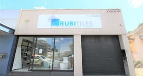 Showrooms / Bulky Goods commercial property for lease at 319 Princes Highway Banksia NSW 2216