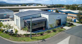 Industrial / Warehouse commercial property for lease at 2/2 Industrial Road Unanderra NSW 2526