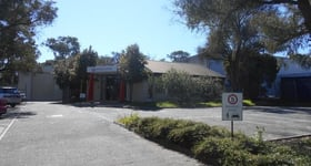 Offices commercial property for lease at 13 Wadhurst Drive Boronia VIC 3155
