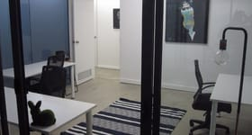 Serviced Offices commercial property for lease at CW4/23 Atchison Street St Leonards NSW 2065
