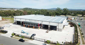 Offices commercial property for lease at 9-19 MacGregor Place Richlands QLD 4077